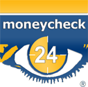 moneycheck24