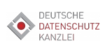 Deutsche Datenschutz Kanzlei