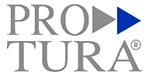 Protura GmbH